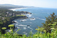 1259321_coastline_at_cape_foulweather.jpg
